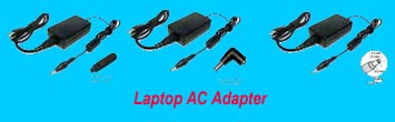 laptop ac adapter